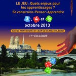 affiche Orléans2013174263-0
