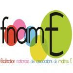 logo_fname carré