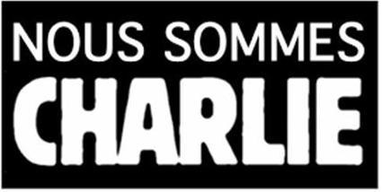 Ns sommes Charlie1