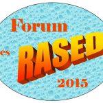 Logo Forum 2015